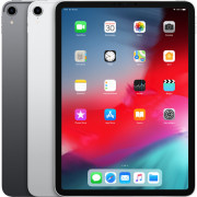 "Планшет Apple iPad Pro 11"" WiFi Cellular 512GB"