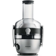 Соковыжималка Philips Avance Collection HR1922