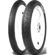 Резина Шина Pirelli City Demon R18 3.50/ 62P TT Задняя (Rear)