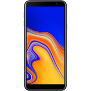 Смартфон Samsung Galaxy J4+ 32GB
