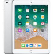 Планшет Apple iPad 2018 WiFi Cellular 128GB