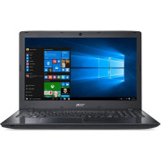 Ноутбук Acer TravelMate P259-MG-339Z