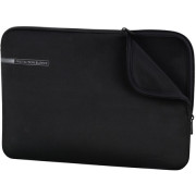 Чехол Hama Neoprene Notebook Sleeve 13.3""