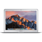 "Ноутбук Apple MacBook Air 13"" Mid 2017"