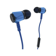 Наушники Fischer Audio Blue Ribbon