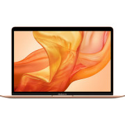 "Ноутбук Apple MacBook Air 13"" 2018"