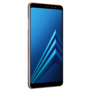 Смартфон Samsung Galaxy A8+ (2018) 32GB