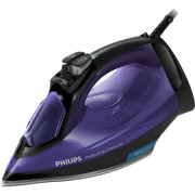 Утюг Philips PerfectCare GC3925