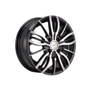 Колесный диск NZ Wheels SH675