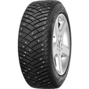 Шина Goodyear UltraGrip Ice Arctic SUV