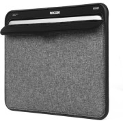 "Чехол Incase ICON Sleeve with Tensaerlite for MB Air 13"" CL60646"