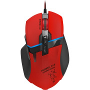 Мышь SPEEDLINK Kudos Z-9 Gaming Mouse