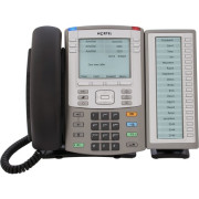 Телефон Nortel IP Phone 1140E