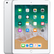 Планшет Apple iPad 2018 WiFi Cellular 32GB