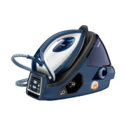 Утюг Tefal Pro Express Care GV9071