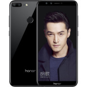 Смартфон Honor 9 Lite 3GB / 32GB