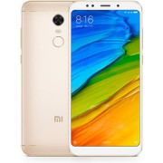 Смартфон Xiaomi Redmi 5 Plus 32GB