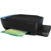 Принтер HP Ink Tank Wireless 419 All-in-One