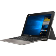 Планшет ASUS Transformer Mini T103HAF 64GB