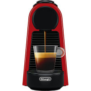 Кофеварка Nespresso Essenza Mini