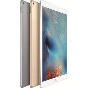 "Планшет Apple iPad Pro 12.9"" WiFi Cellular 128GB"