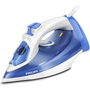 Утюг Philips PowerLife GC2990