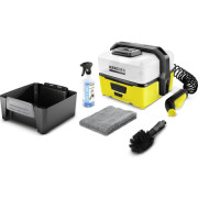 Мини-мойка Karcher OC 3 Bike Box