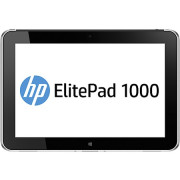 Планшет HP ElitePad 1000 G2