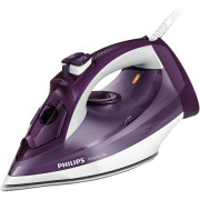 Утюг Philips PowerLife GC2995