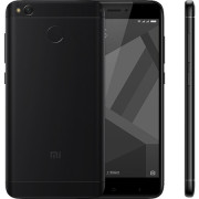 Смартфон Xiaomi Redmi 4X 32GB