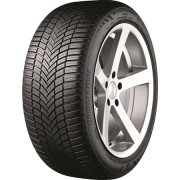 Шина Bridgestone Weather Control A005