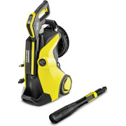 Мини-мойка Karcher K 5 Premium Full Control Plus