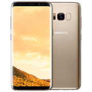 Смартфон Samsung Galaxy S8 Plus 64GB