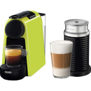 Кофеварка De'Longhi Essenza Mini EN 85 LAE