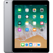 Планшет Apple iPad 2018 WiFi 32GB