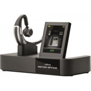 Jabra Motion Office UC - Bluetooth гарнитура 2115C