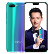 Смартфон Honor 10 4GB / 64GB