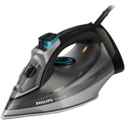 Утюг Philips PowerLife GC2999