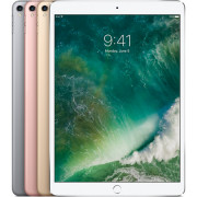 "Планшет Apple iPad Pro 10.5"" WiFi 64GB"