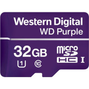 Карта памяти Western Digital WDD032G1P0A 32GB