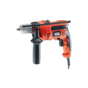 Дрель Black&Decker CD714CRES